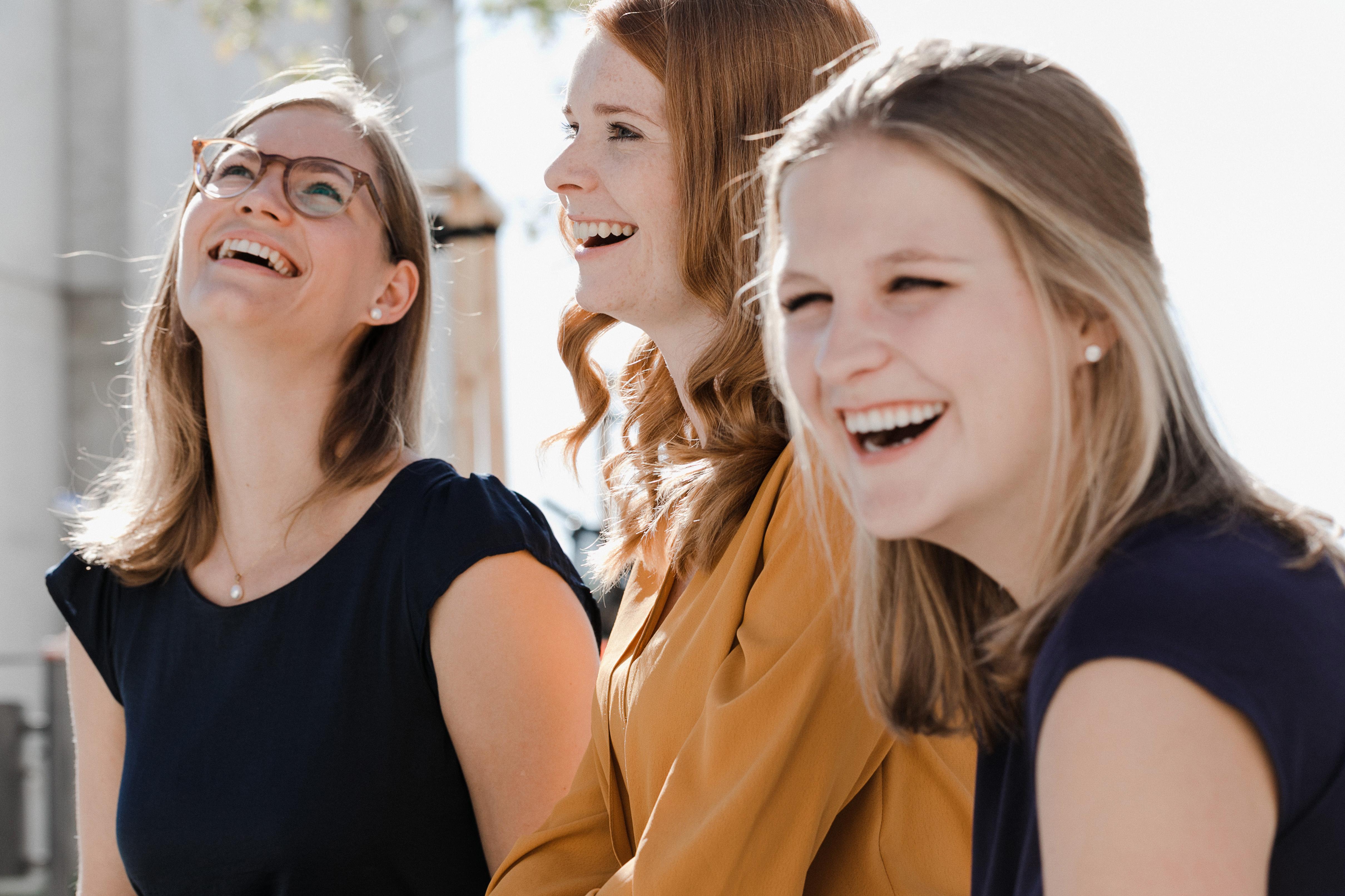 Women@HHL HHL Leipzig Graduate School of Management