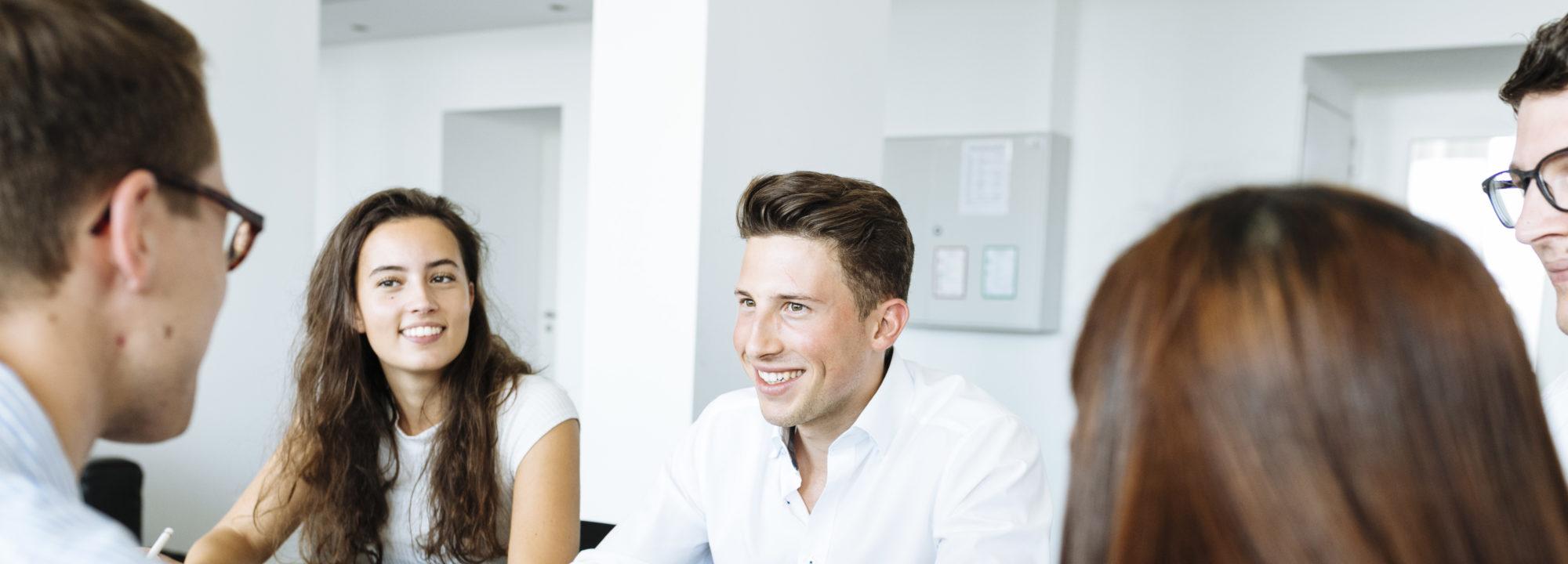 Full Time M Program Hhl Leipzig Graduate School Of Management