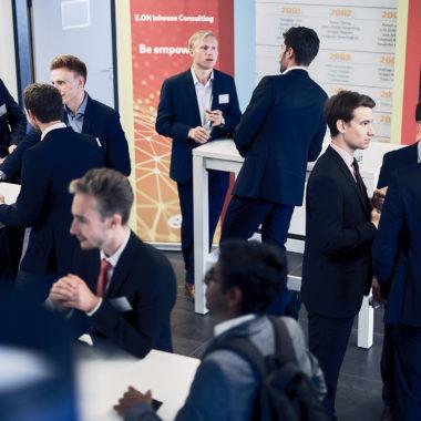 Full-time MBA Program - HHL Leipzig Graduate School of