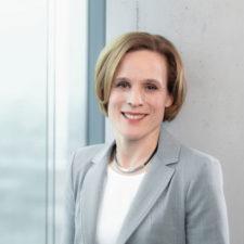 Katrin Krömer