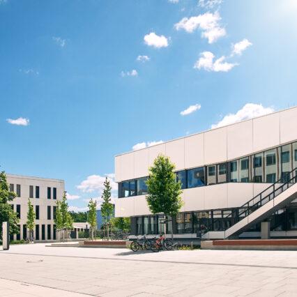HHL Schmalenbachgebäude