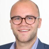Moritz van Laack